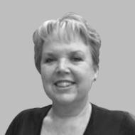 Carol Attfield