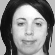 Louisa McDaid