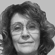 Susan Baines